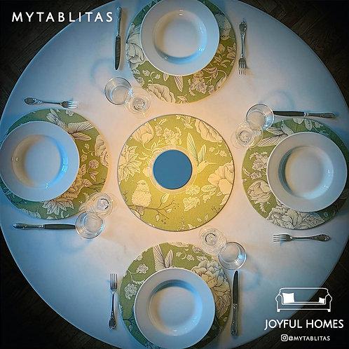 Mytablitas Colibri