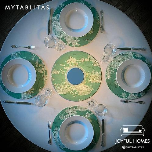 Mytablitas Toile