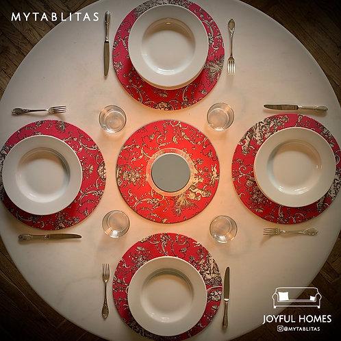 Mytablitas Puttini