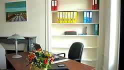 Service administratif.JPG
