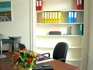 Assistante personnelle Laval | Conciergerie privée Laurentides | Adjointe personnelle Montréal | Ges