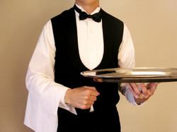 waiter-640x480