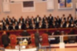 Mass Choir 2019.jpg