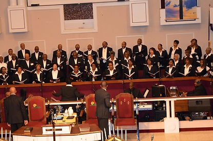 Mass Choir 2019.jpg