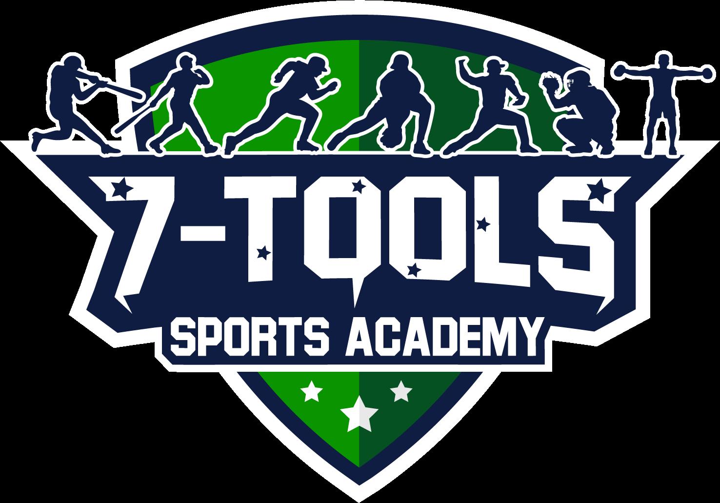 7-tools baseball academy