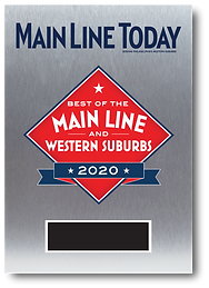 Main Line Today Best Greek 2020.png