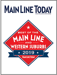 Main Line Today Best Greek 2019.png