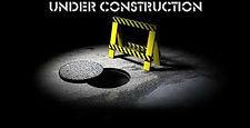 undercunstruction.jpg