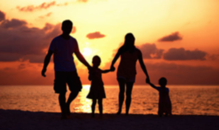 life, coach, coaching, leiden, relatie, gezin, opvoeding, Gezinscoaching - Relatiecoaching COACHING met een tintje