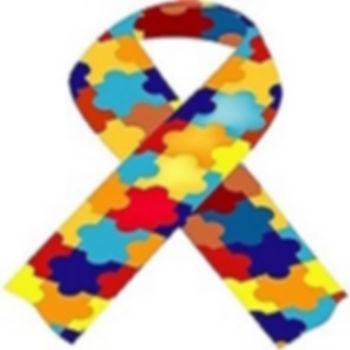 Autism, Autisme, Autistisch, Autistic, Coach, Coaching met een tintje