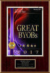 Great BYOB 2017 Award.jpg