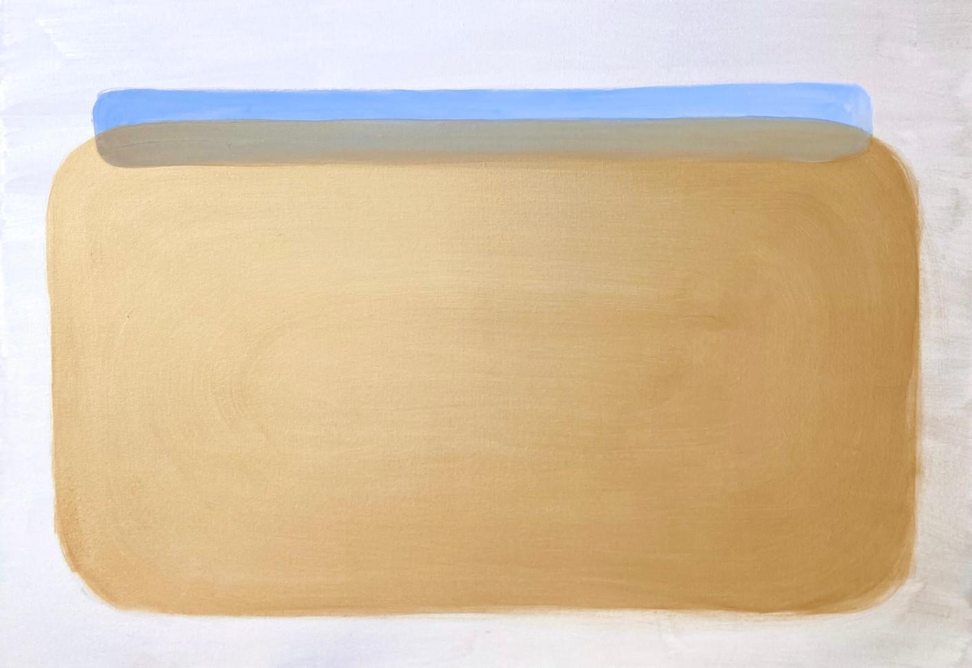 Sixsmith 70 x 100cm