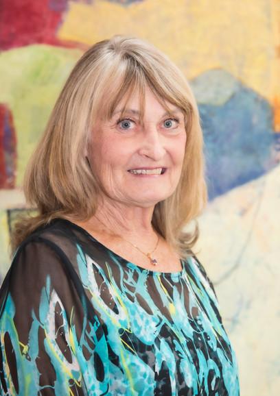 Kay Zetlmaier, Artist