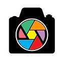 DV Colorful Moments-Logo.png