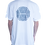 "Thumbnail: Camiseta Tubular ""Team"""