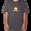"""Thumbnail: Camiseta Tubular """"Freedom"""""""