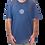 "Thumbnail: Camiseta Tubular ""Logo"""