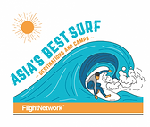 Asia's Best Surf Destinations and Camps
