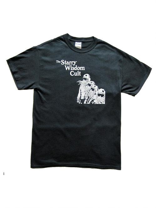 Airmen T-Shirt