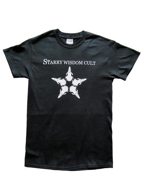 Eagle Skull T-Shirt