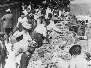 Original DC Public Markets