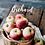 Thumbnail: Orchard