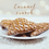 Thumbnail: Caramel Crunch