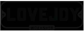 lovejoy_logo_325px.png