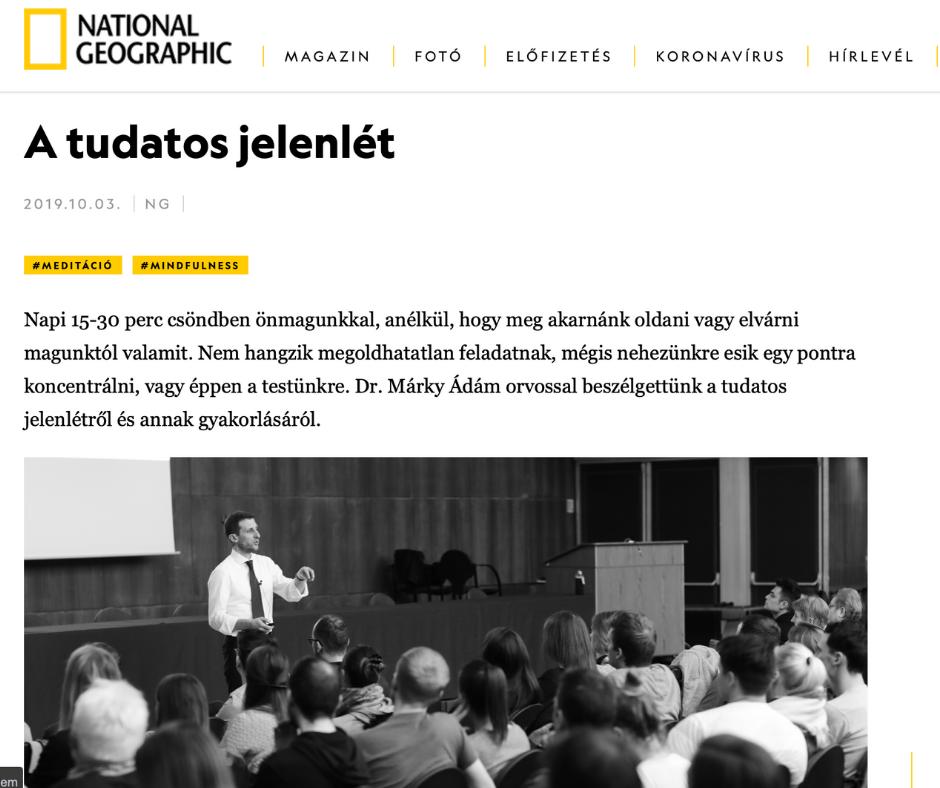 Dr. Márky Ádám National Geograpgic.png