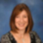 Shelley Simon, Pre-Kindergarten