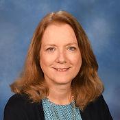 Debbie McLeester, Grade 2