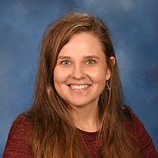 Mandy Sutterer, Kindergarten