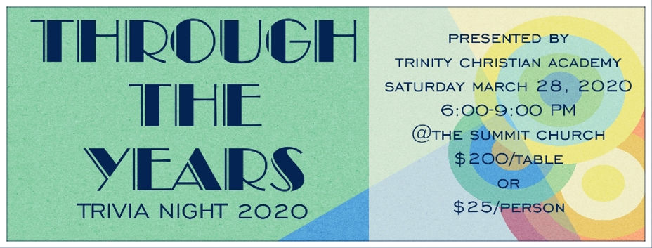 through the years 2020-002.jpg