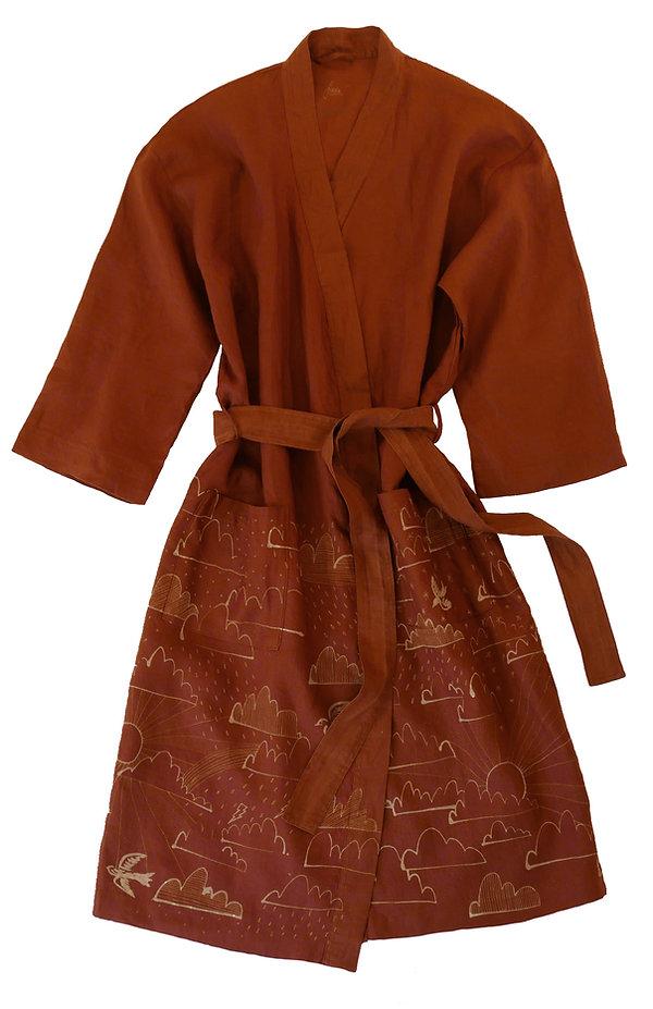 sky kimono HR.jpg