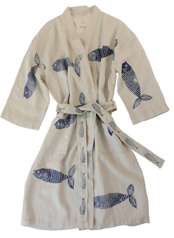 fish kimono HR.jpg