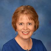 Wendy Pechacek, Head of School