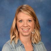 Amy Tallo, Kindergarten