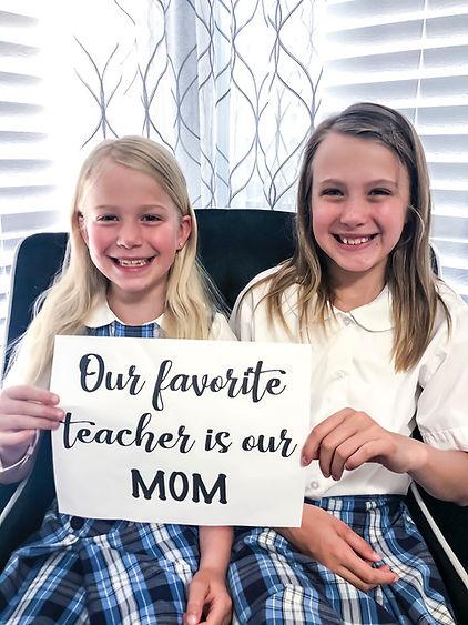 Favorite Teacher.jpeg