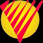 Sunrise Logo.qxp 1.png