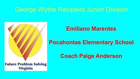 4-George Wythe Award.jpg