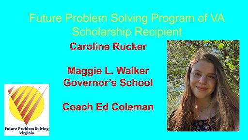 8- Scholarship Recipient.jpg