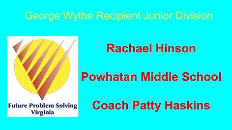4-George Wythe Award (1).jpg