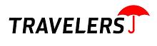 Travelers Logo Clear.bmp