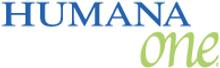 Humana One Logo.png