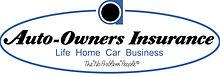 Auto-Owners Logo.jpg