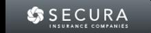 Secura Logo.png