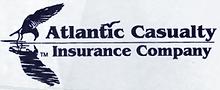 Atlantic Casualty.png