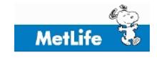 MetLife Logo.bmp