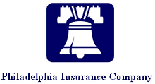 Philly Logo 2.bmp