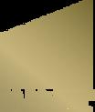 markel-logo.png